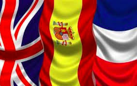 Últimos dias de inscrição para teste de proficiência em línguas estrangeiras