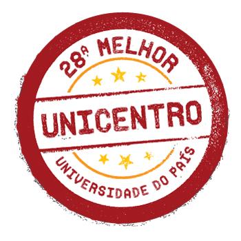 Aulas iniciam dia 18 de fevereiro na Unicentro