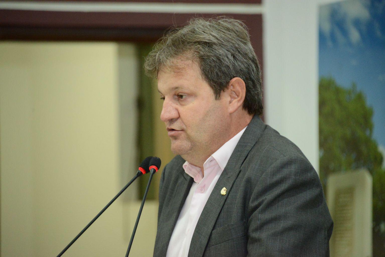 Unicentro se posiciona sobre notícia de instauração de processos pelo TCE