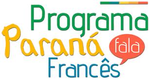 Paraná Fala Francês realiza teste de nivelamento