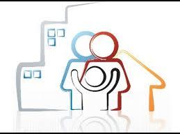 Unicentro forma segunda turma da Residência Multiprofissional em Saúde da Família