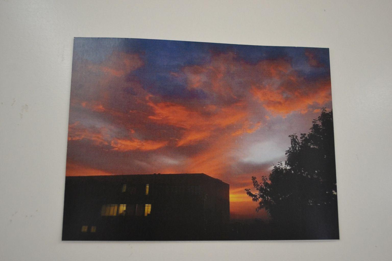 """""""Unicentro: cenários de uma cotidiano"""" é mostra da vez no Centro de Exposições"""