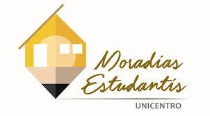 Moradias Estudantis femininas da Unicentro em Guarapuava e Irati têm vagas em aberto