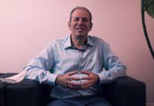 Reitor fala sobre o retorno das aulas e das atividades administrativas na Unicentro